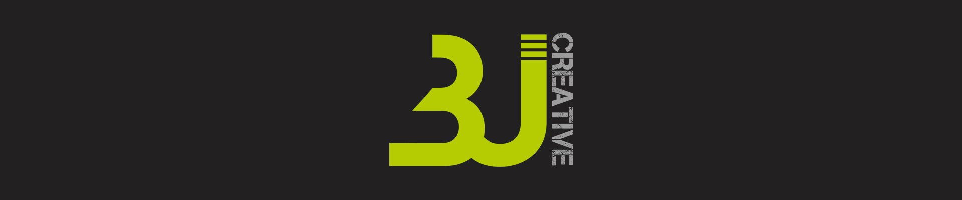 BJ Creative Stamford Design Agency Logo